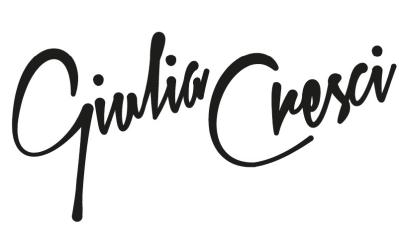 46c31b01d Giulia cresci make up artist and hair stylist contact page. Pagina ...
